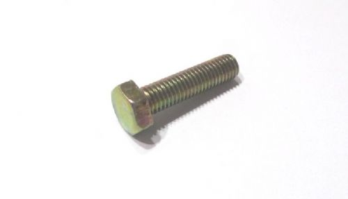 Set Screw, M5 x 20 with 0.75mm pitch